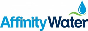 Company Logo for Affinity Water