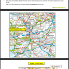 Image-of-Map-for-Directions-to-Winwick-